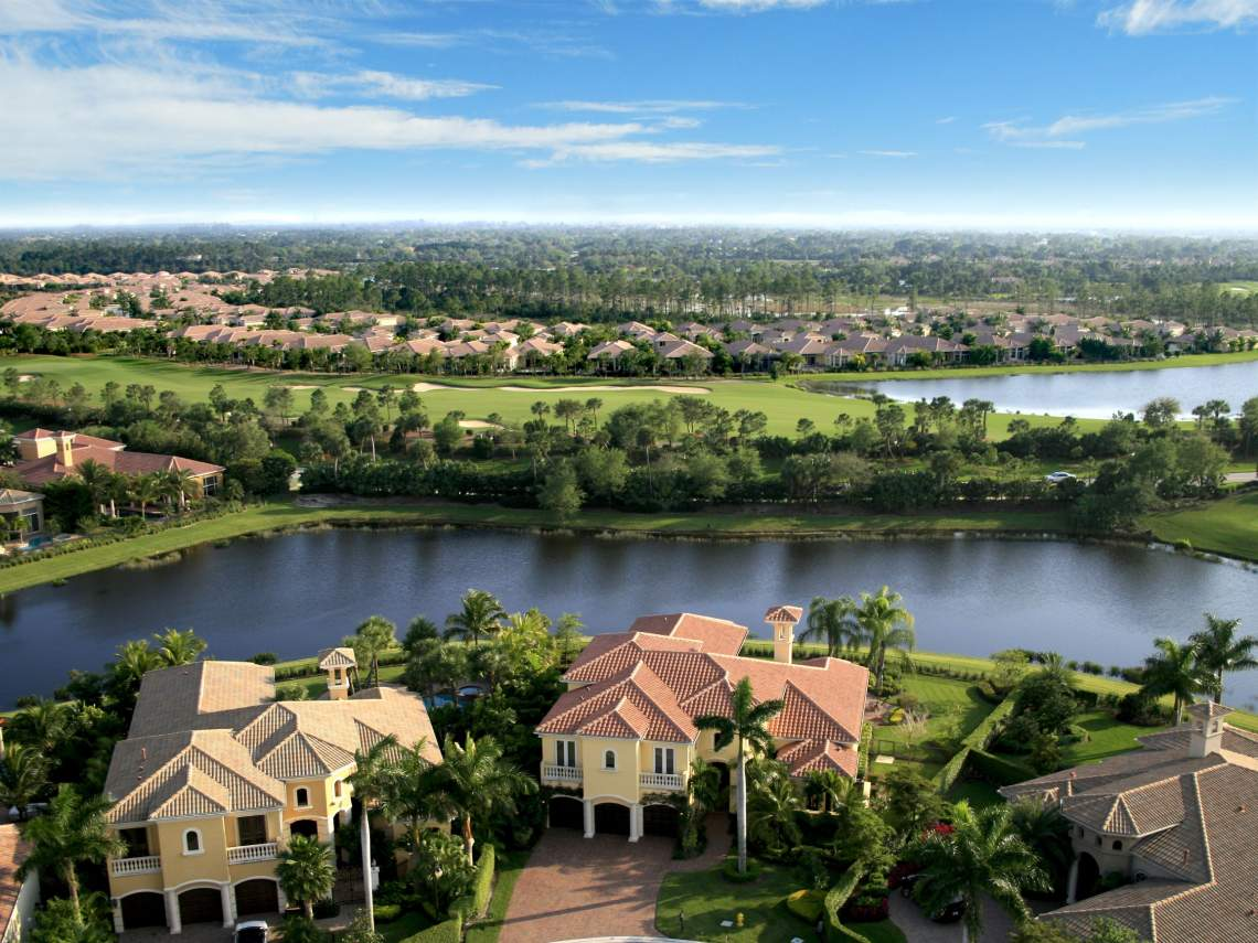 Bonita-Springs-Florida-Real-Estate-Downing-Frye-7