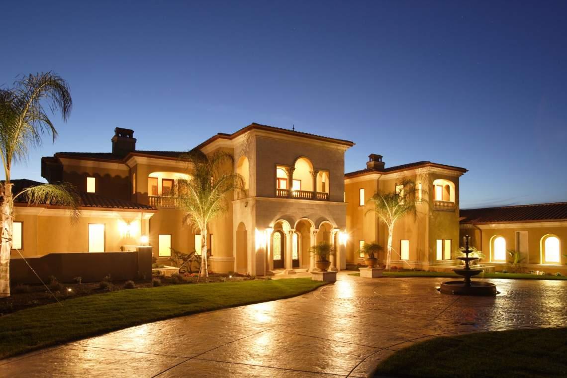 Florida-Real-Estate-Downing-Frye-Realty-3