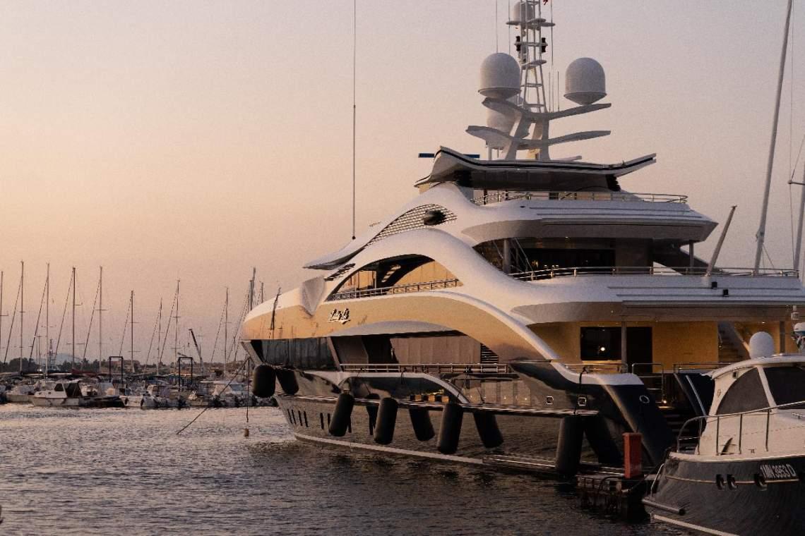 Marco-Island-Florida-Real-Estate-Downing-Frye-14