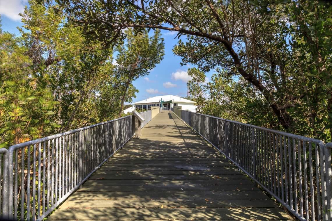 Marco-Island-Florida-Real-Estate-Downing-Frye-5