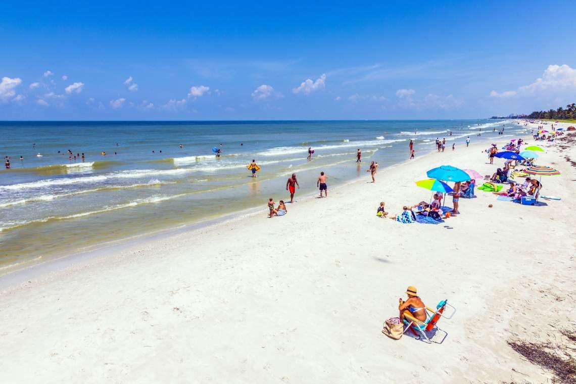 Naples-Florida-Real-Estate-Downing-Frye-11