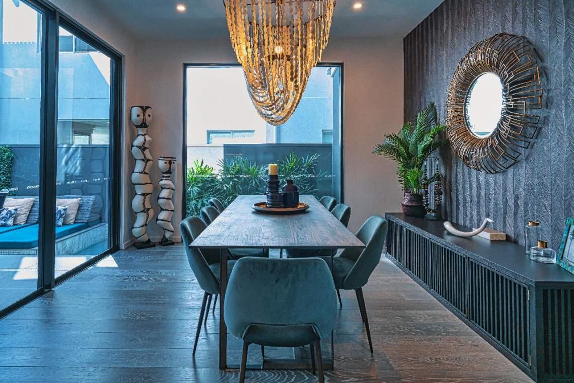 Naples-Florida-Real-Estate-Downing-Frye-15