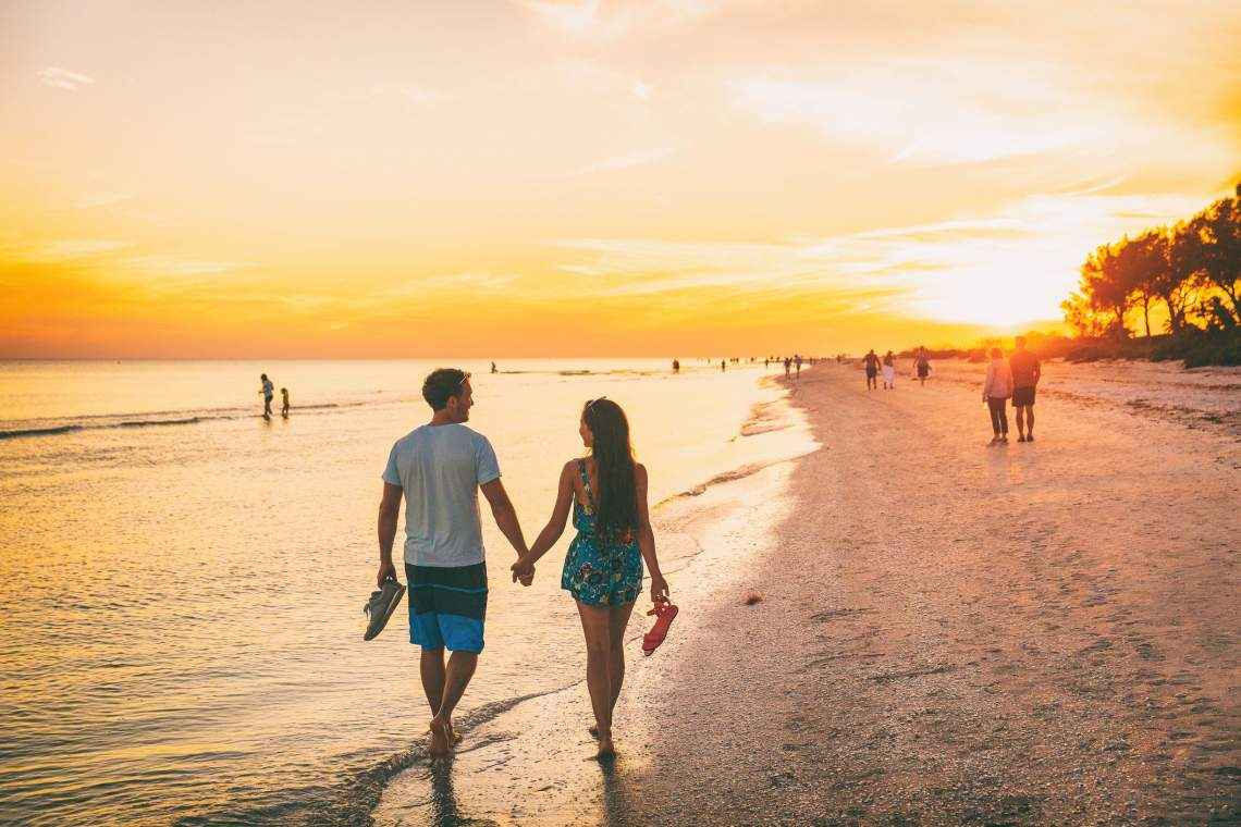 Naples-Florida-Real-Estate-Downing-Frye-2