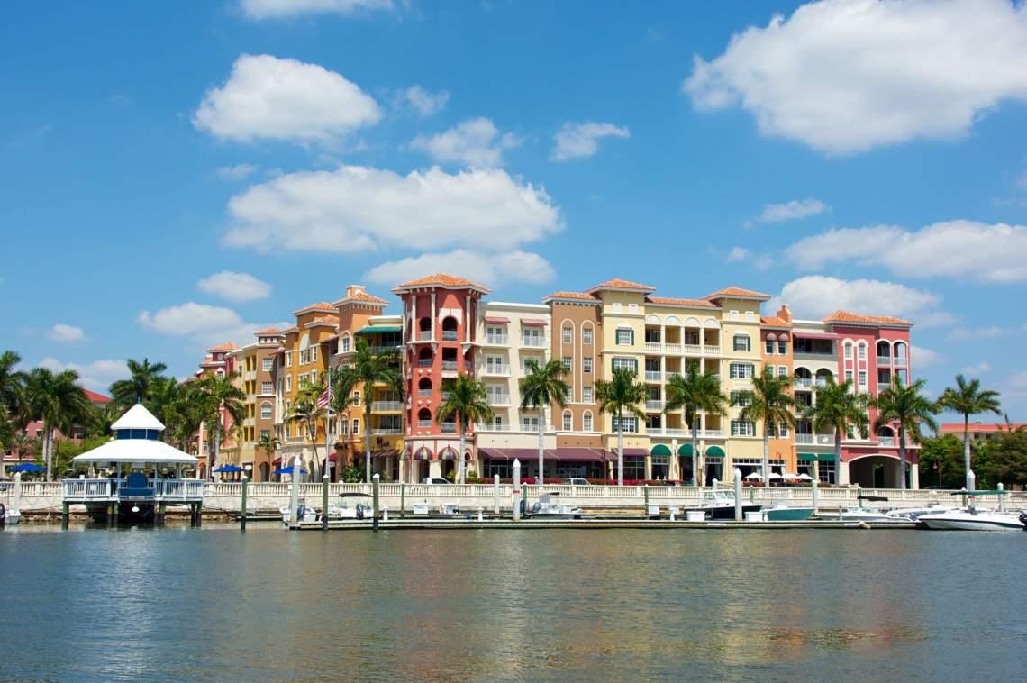 Naples-Florida-Real-Estate-Downing-Frye-3
