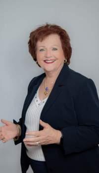 Pat Pitocchi