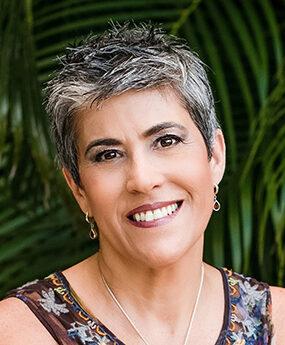 Kelly Capolino
