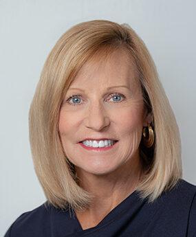 Mary Ann Palmer