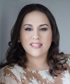 Abby Fraga