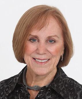 Connie Meek