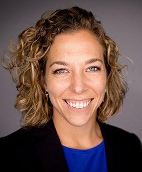 Mara Foley