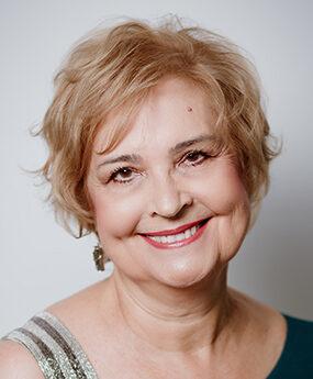 Margaret Sloboda