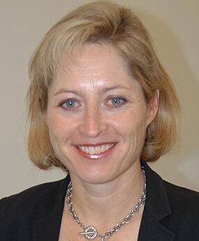 Michele Klinowski