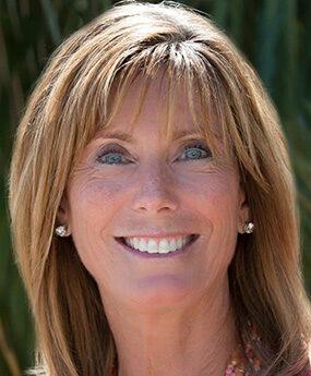 Lori Glattly