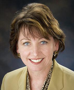 Maryanne Kennedy
