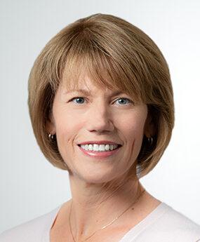 Sheri Gesdorf