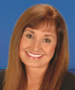 Lauren Fowlkes