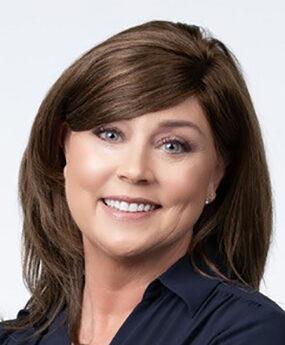 Robin Olson